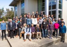 S2C2_March_2019_Workshop_Group_Photo