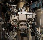 SLAC-Stanford Cryo-EM Facilities